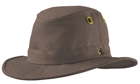 Tilley TH5 Hemp Hat - Hilton's Tent City