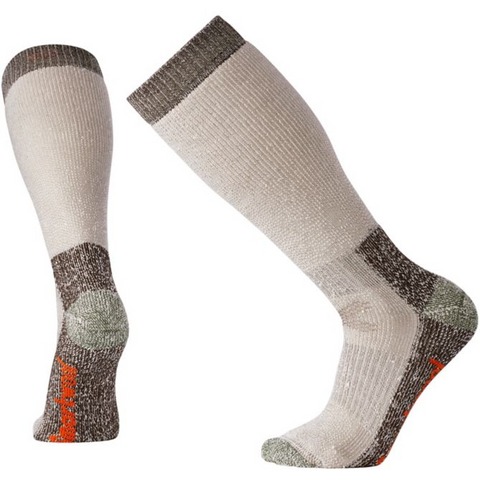 Smartwool Hunt Extra Heavy OTC Socks - Hilton's Tent City