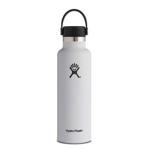 Hydro Flask 21 oz Standard Mouth Insulated Bottle