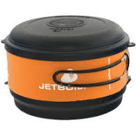 Jetboil 1.5L Cook Pot and Lid