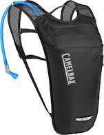 Camelbak Rogue Light 70 oz Hydration Pack
