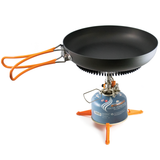 Jetboil MightyMo Cooking Stove - Hilton's Tent City