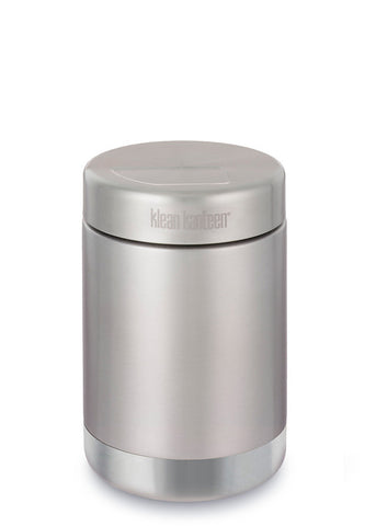 Klean Kanteen 16 oz Insulated Food Canister - Hilton's Tent City