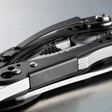 Knives & Tools - Leatherman Skeletool® CX Multitool