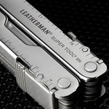 Leatherman Super Tool® 300 Multitool - Hilton's Tent City