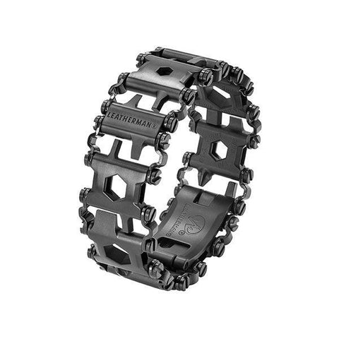 Leatherman Tread™ Multitool - Hilton's Tent City