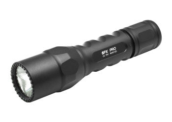 Surefire 6PX™ Pro Original Flashlight - Hilton's Tent City