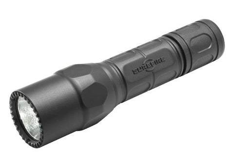 Surefire G2X™ Pro Flashlight - Hilton's Tent City