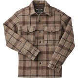 Filson Mackinaw Jac-Shirt - Hilton's Tent City