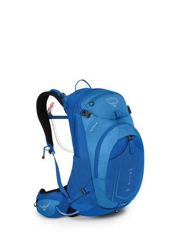 Osprey Manta AG 28 Backpack - Hilton's Tent City