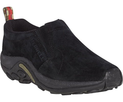 Merrell Women's Jungle Moc - Hilton's Tent City