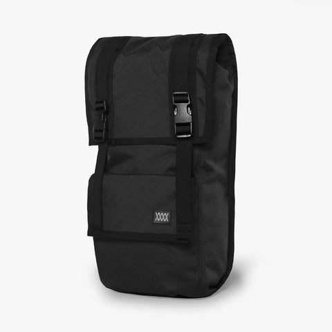 Mission Workshop Fraction Backpack black