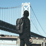 Mission Workshop Fraction Backpack