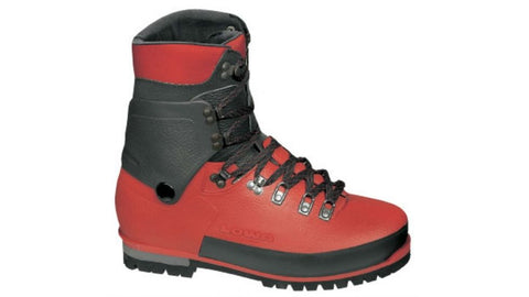 Lowa Civetta Extreme Mountaineering Boots (Discontinued)