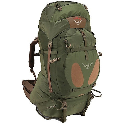 Osprey Argon 85 Backpack - Hilton's Tent City