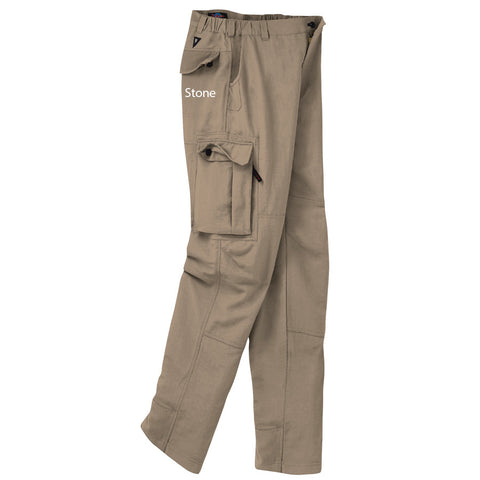 RailRiders VersaTac Mid Pants - Hilton's Tent City