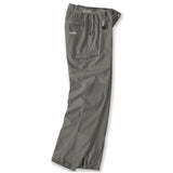 Men's Pants Rail Riders X-Treme Adventure Pants Slate