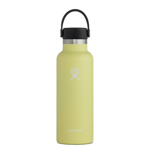 Hydro Flask 18 oz Standard Mouth Insulated Bottle