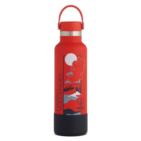 Hydro Flask National Parks 21 oz. Bottle