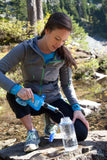 Water Filters Sawyer MINI™ Water Filtration System