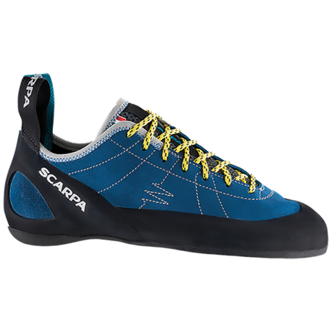 Scarpa Helix Men's Climbing Shoes - Hilton's Tent City