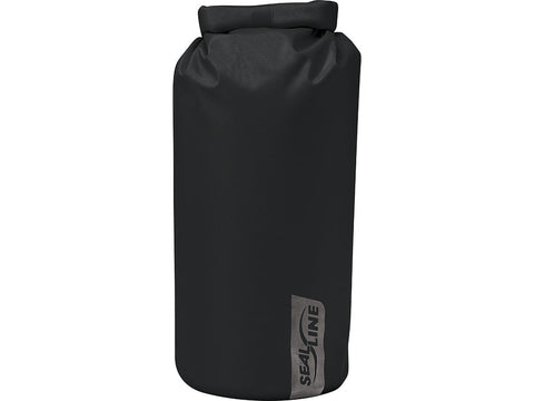 SealLine® Baja™ Dry Bags at Hilton's Tent City in Cambridge, MA