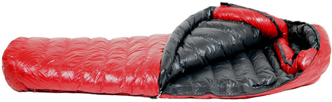 Western Mountaineering Alpinlite 20° Sleeping Bag - Hilton's Tent City