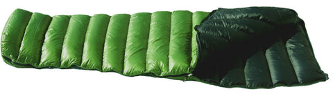 Sleeping Bags - Western Mountaineering MityLite