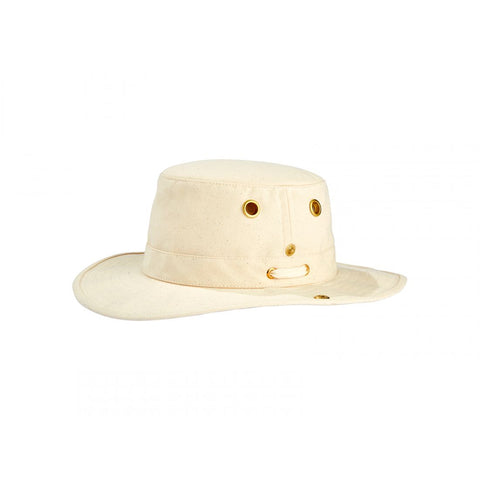 Tilley T3 Snap-Up Hat