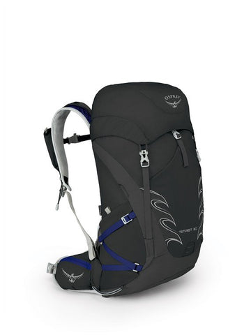 Osprey Tempest 30 Backpack - Hilton's Tent City