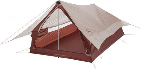 Tents - Big Agnes Scout UL 2 Person Tent