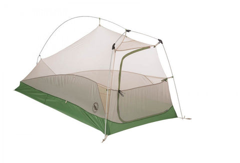 Tents - Big Agnes Seedhouse SL 1 Person Tent