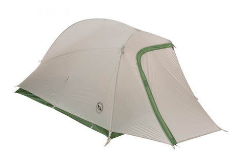 Tents - Big Agnes Seedhouse SL 2 Person Tent