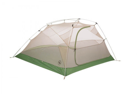 Big Agnes Seedhouse SL 3 Person Tent - Hilton's Tent City
