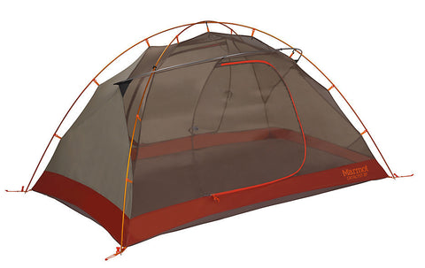 Tents - Marmot Catalyst 2P Tent