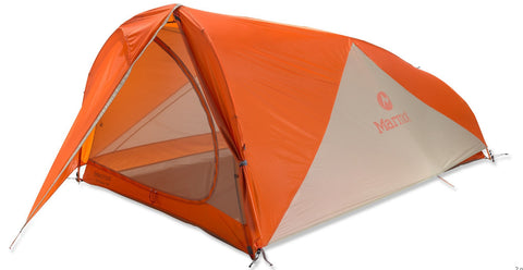 Tents - Marmot Eclipse 2P Tent