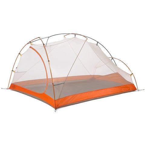 Tents - Marmot Eclipse 3P Tent