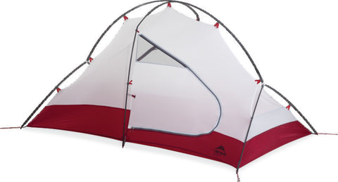 Tents - MSR Access 2 Tent