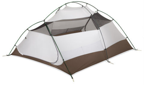 Tents - MSR Holler 3 Tent