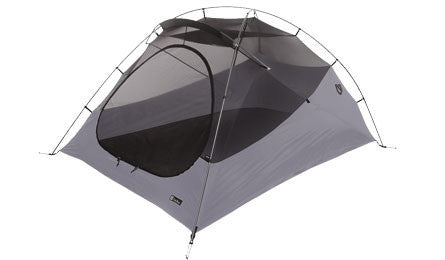 Nemo Equipment Espri 3P Tent - Hilton's Tent City