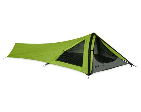 Tents - Nemo Equipment Gogo™ LE 1 Person Minimalist Shelter
