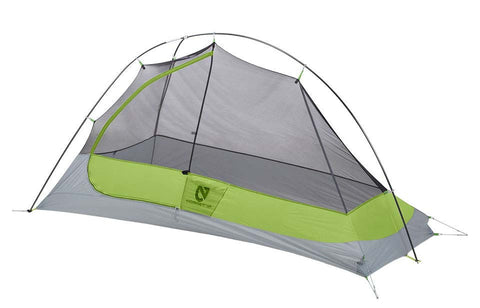 Tents - Nemo Equipment Hornet™ 1p Ultralight Backpacking Tent