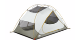 The North Face Talus 2 Tent at Hilton's Tent City
