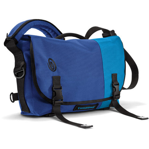 Timbuk2 Snoop Camera/Messenger Bag - Small