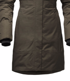 The North Face Women's Arctic Down Parka