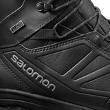 Salomon Men's Toundra CS WP Boot - Hilton's Tent City