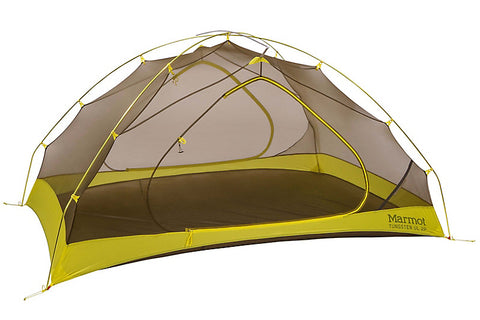 Marmot Tungsten 2P Ultralight Tent