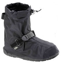 NEOS Villager Overshoes