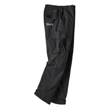 RailRiders VersaTac Ultra Light Pants - Hilton's Tent City