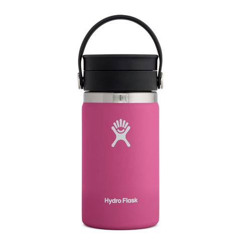 Hydro Flask 12 oz Coffee with Flex Sip™ Lid